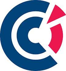 logo de la chambre de commerce et d'industrie France
