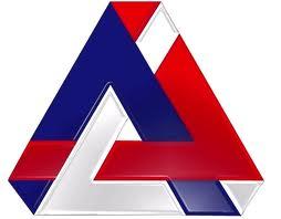 logo CGPME accessibilité