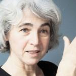 Emmanuelle Colboc, architecte